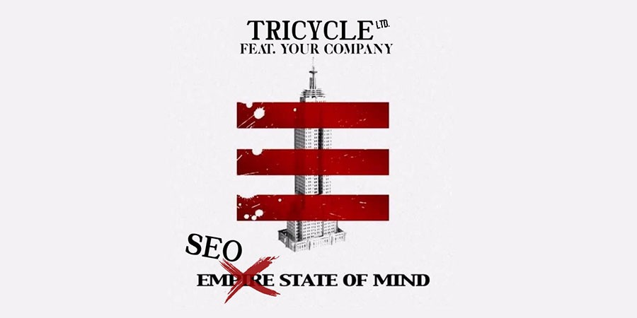 seo state of mind tricycleltd